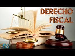 D FISCAL