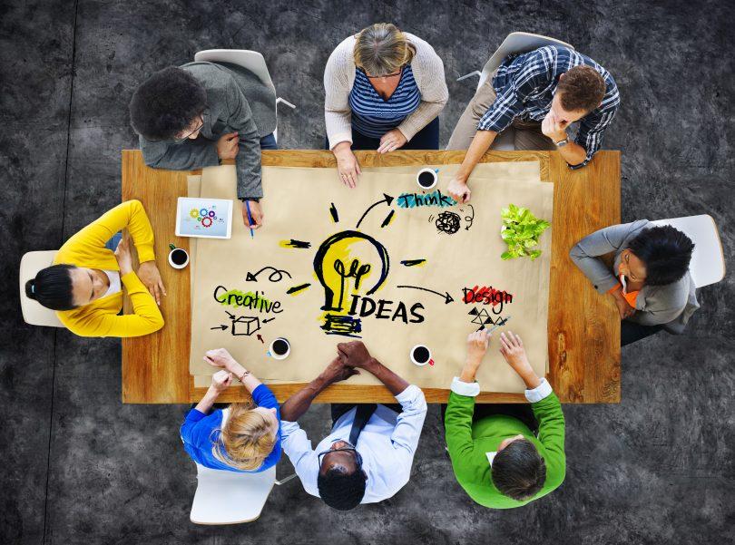 Course Image Formación Sociocultural II_Meca2